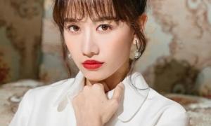 Hari Won bất ngờ tiết lộ chuyện về người yêu cũ: 'Đôi khi, tôi còn đánh luôn người yêu mình'