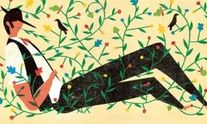 Muốn tuổi già an nhàn hưởng lợi, khi còn trẻ phải đi vững '6 bước'
