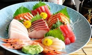 4 món cá ngon nhưng đừng đụng đũa kẻo rước độc tố vào người, nhất là món thứ 3