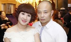 Vợ chồng Đường 'Nhuệ' sắp hầu tòa