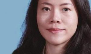 Gia thế của nữ tỷ phú giàu nhất châu Á