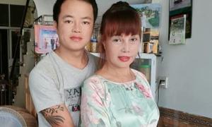 Cô dâu 63 tuổi ở Cao Bằng sau 2 tháng phẫu thuật căng da mặt, diện mạo khiến ai cũng 'đồng ý là dao kéo hỏng'