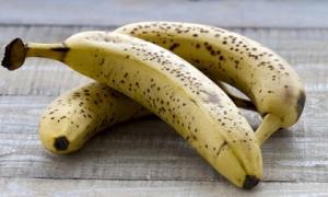 5 thời điểm dù thèm đến mấy cũng phải tránh ăn trái cây để không làm cơ thể thêm suy yếu