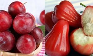 3 thời điểm ăn trái cây cực tốt cho sức khỏe, 2 thời điểm dù thèm tới mấy cũng chớ dại đụng tới
