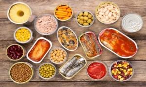 Từ vụ pate Minh Chay, Bộ Y tế cảnh báo: Bảo quản thực phẩm theo cách này dễ sinh chất kịch độc botulinum