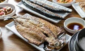 Chuyên gia cảnh báo về món cá phổ biến có khả năng gây ngộ độc và ung thư