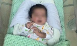 Người mẹ phá thai 31 tuần phải coi là hành vi 'giết người'
