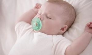 3 sai lầm khi nuôi con nhỏ khiến bé chậm lớn, ảnh hưởng tới sức khỏe