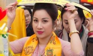 4 cán bộ ở Thái Bình tiếp tay cho vợ Đường Nhuệ thao túng đấu giá đất đối diện án phạt nào?