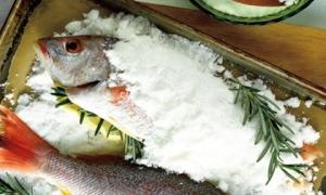4 sai lầm khi chế biến cá đốt sạch dinh dưỡng, rước độc tố vào người, bệnh tật ghé thăm