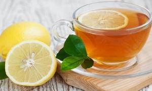 Buổi sáng bạn uống 1 trong 3 loại nước này giúp giảm cân lại sống trường thọ
