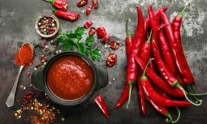 Những người tuyệt đối không được ăn ớt kẻo gây hại khó lường