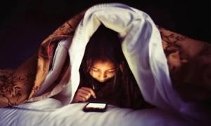 Đi ngủ sau 11 giờ đêm: 6 căn bệnh nguy hiểm sẽ 'hỏi thăm' cơ thể