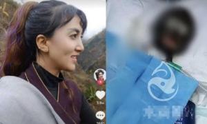 Bị thiêu sống ngay trên sóng livestream, nữ streamer nhận được nghĩa cử ấm lòng của dân mạng