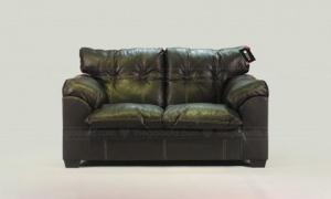 Top 10 mẫu sofa dưới 10 triệu bán chạy nhất năm 2020