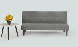 Sofa dưới 1 triệu nên mua hay không?