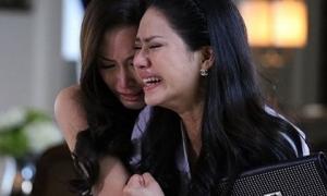 Thấy chị gái sống cảnh góa bụa, tôi đón chị về ở cùng, không ngờ phải rớt nước mắt nhìn chồng bỏ đi