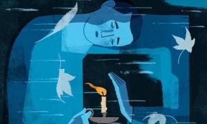 5 bài học đắt giá, giúp thức tỉnh những ai đang 'mê muội' trước ngưỡng cửa 20