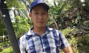 Lộ diện 2 kẻ tổ chức đánh bạc vụ Tuấn 'Khỉ' bắn chết 5 người