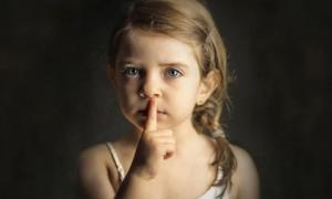 3 điều người khôn ngoan không bao giờ nói để tránh rước họa vào thân