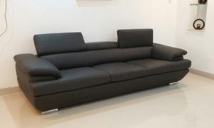 Đệm mút sofa và những điều bạn cần biết khi lựa chọn