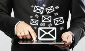 4 lý do nên chủ động gửi mail hỏi kết quả phỏng vấn