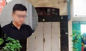 Nam sinh viên trúng 'đạn lạc' tử vong: Cựu trung uý công an đối mặt với hình phạt nào?