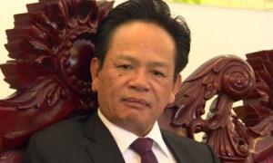 Khối tài sản khiêm tốn và kết quả kinh doanh kém ấn tượng của 'chúa đảo Tuần Châu'