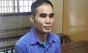 Lĩnh 18 năm tù vì đâm chị vợ