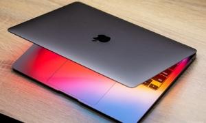 Macbook Air M1 sẽ là chuẩn mới của laptop mỏng nhẹ