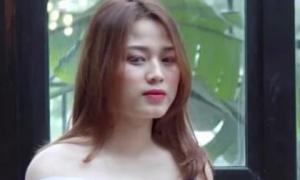 Hoa hậu Đỗ Thị Hà lộ ảnh nhan sắc khác xa hiện tại