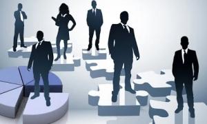 Ở nơi làm việc, muốn thành công đừng quên mất 3 kỹ năng vô cùng quan trọng