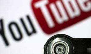 Sắp truy thu thuế YouTuber