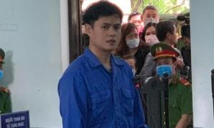 Vụ bác sĩ bị tố hiếp dâm nữ điều dưỡng: Tòa trả hồ sơ điều tra bổ sung