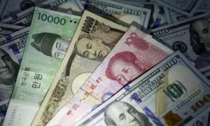 Đâu sẽ là thị trường chứng khoán hấp dẫn nhất châu Á năm 2021?