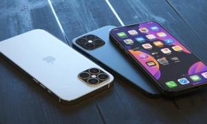 Những tính năng mà Apple cần phải đem lên iPhone 13 ngay lập tức!