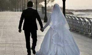 Bí quyết tạo ra một cuộc hôn nhân trọn vẹn thủy chung: Bất kỳ cặp vợ chồng nào cũng cần biết!