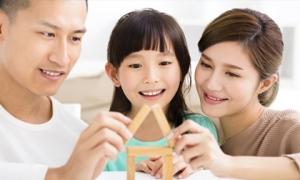 Một người mẹ tốt hơn mười người thầy giỏi: 5 đặc điểm của mẹ chắc chắn sẽ nuôi dạy nên đứa trẻ thành đạt
