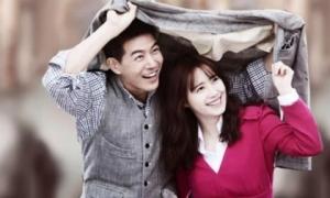 4 lợi ích bất ngờ khi đàn ông sợ vợ giúp cho gia đình hạnh phúc thăng hoa viên mãn