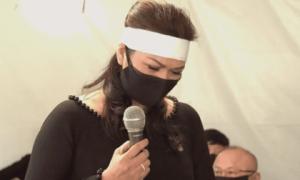 Việt Hương tiết lộ sau đám tang Chí Tài, ca sĩ Phương Loan thường xuyên gọi điện hỏi thăm cô