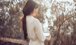 5 điều của đàn ông phụ nữ nên học hỏi để quyến rũ hết phần thiên hạ