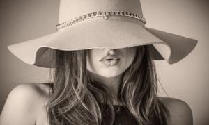 5 câu nói hại đời phụ nữ thêm khổ, người khôn ngoan nên giữ miệng