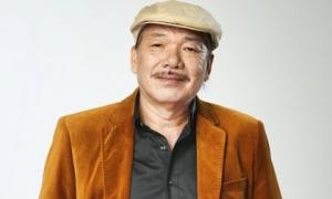 Bị đưa tin đã qua đời, nhạc sĩ Trần Tiến lên tiếng: 'Sao lại rủa tôi chết?'