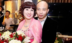 Vợ Đường Nhuệ không thành khẩn khai báo, đàn em kêu oan vụ 'ăn chặn của người chết'