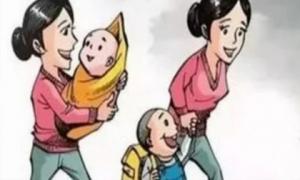 3 sai lầm trong nuôi dạy con trai khiến bé lớn lên nhụt chí tiến thủ, là đứa trẻ to xác, bám váy mẹ