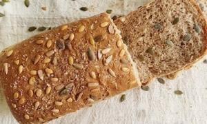 10 thực phẩm hại thận 'khốc liệt' nhất, mê tới mấy cũng nên hạn chế kẻo suy thận cận kề