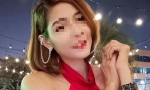 Thái Lan sôi sục vì cái chết của nữ tiếp viên phục vụ tiệc VIP