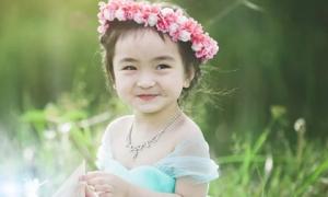 4 quan niệm sai lầm khi nuôi con gái, cần bỏ ngay nếu không muốn bé cả đời bất hạnh