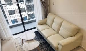 4 lý do bạn nên sắm bộ ghế sofa băng phòng khách Tết Tân Sửu 2021