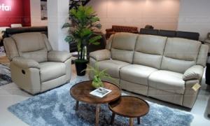 3 tiêu chí lựa chọn địa chỉ bán sofa cao cấp Hà Nội